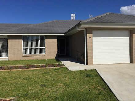 19/14 Lomandra Terrace, Hamlyn Terrace 2259, NSW Villa Photo