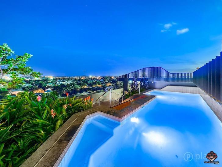 ID:21082237/58 Manilla Street, East Brisbane 4169, QLD Apartment Photo