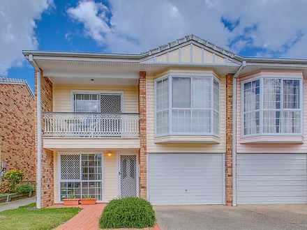 15/46 Albany Creek Road, Aspley 4034, QLD Townhouse Photo