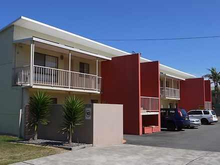 18/91-95 Macintosh Street, Forster 2428, NSW Unit Photo