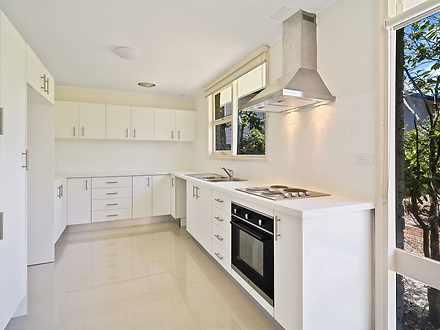 12 Keldie Street, Forestville 2087, NSW House Photo