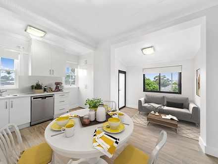 LEVEL 1/4/22 Moonbie Street, Summer Hill 2130, NSW Apartment Photo