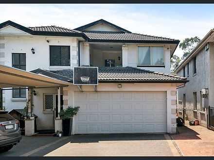 409 The Horsley Drive, Fairfield 2165, NSW House Photo