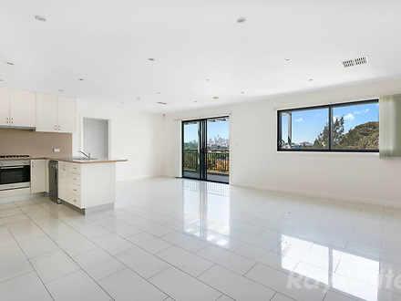31/654 King Street, Newtown 2042, NSW Apartment Photo