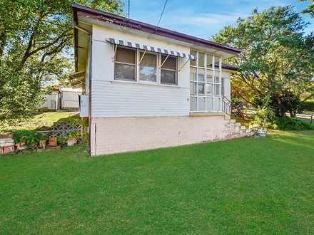 11 Gordon Street, Blacktown 2148, NSW House Photo