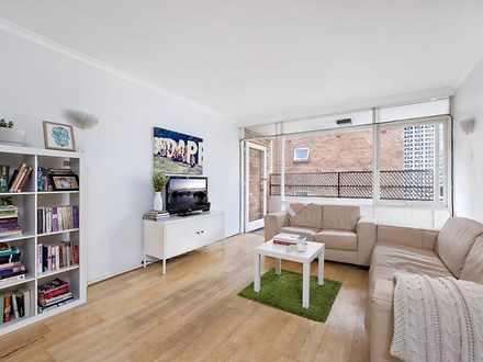 2D/40 Cope Street, Lane Cove 2066, NSW Apartment Photo