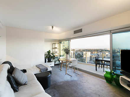 27A/82-94 Darlinghurst Road, Potts Point 2011, NSW Apartment Photo