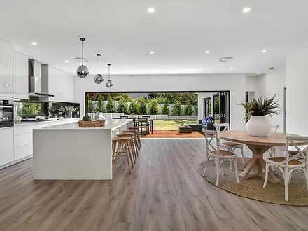 76 Starkey Street, Forestville 2087, NSW House Photo