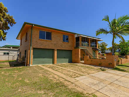 13 Waterson Drive, Sun Valley 4680, QLD House Photo