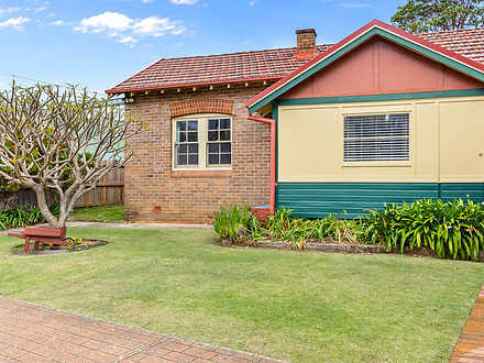 655 Pacific Highway, Chatswood 2067, NSW House Photo