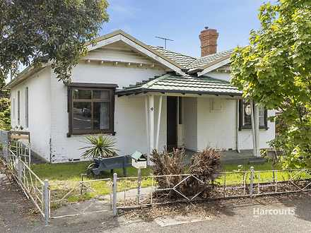4 Bromby Street, New Town 7008, TAS House Photo