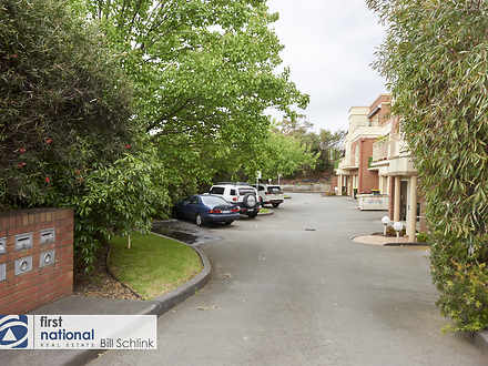9/57-59 Anderson Street, Templestowe 3106, VIC Townhouse Photo