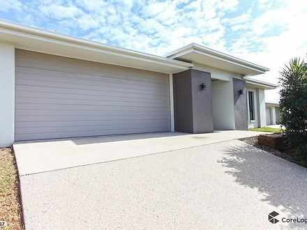 28 Balzan Drive, Rural View 4740, QLD House Photo