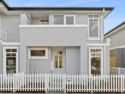 13 Monterey Street, Armstrong Creek 3217, VIC Townhouse Photo