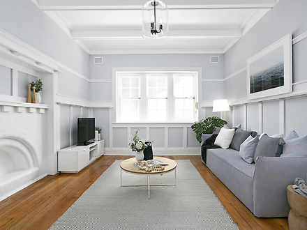 3/102 Mount Street, Coogee 2034, NSW Apartment Photo