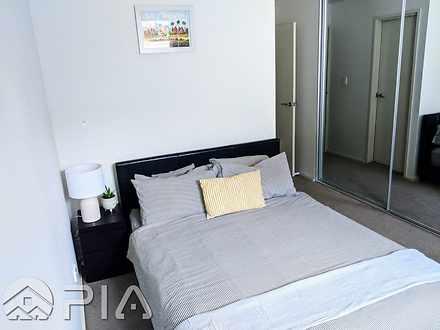 6/42 Lawrence Street, Peakhurst 2210, NSW Apartment Photo