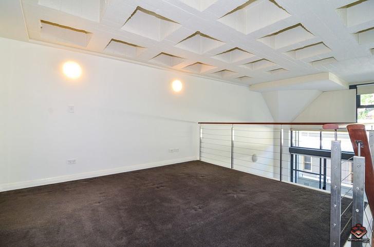 ID:21082424/357 Glenmore Road, Paddington 2021, NSW Apartment Photo