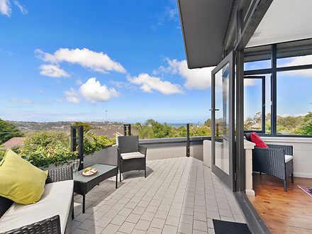65 Prescott Avenue, Dee Why 2099, NSW House Photo