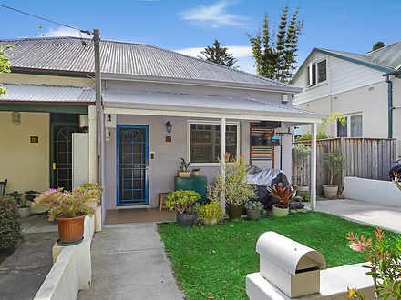 17 Jacques Street, Chatswood 2067, NSW House Photo