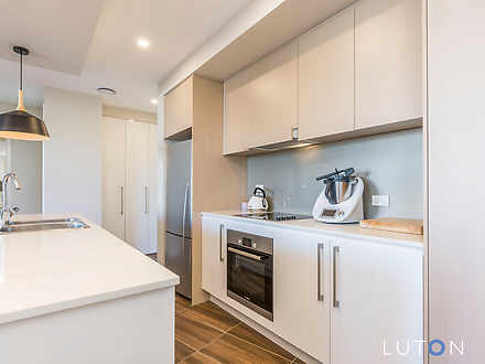 13/115 Canberra Avenue, Griffith 2603, ACT Apartment Photo