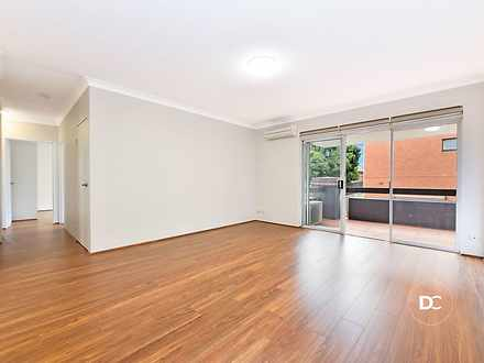 11/59 Garfield Street, Five Dock 2046, NSW Apartment Photo