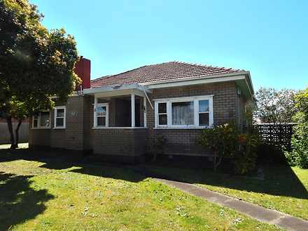8 Wimmera Avenue, Reservoir 3073, VIC House Photo