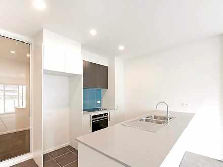 98/230 Flemington Road, Harrison 2914, ACT Apartment Photo
