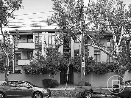 8/17-19 The Avenue, Windsor 3181, VIC Apartment Photo
