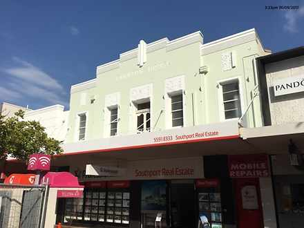 B/36 Nerang Street, Southport 4215, QLD Other Photo