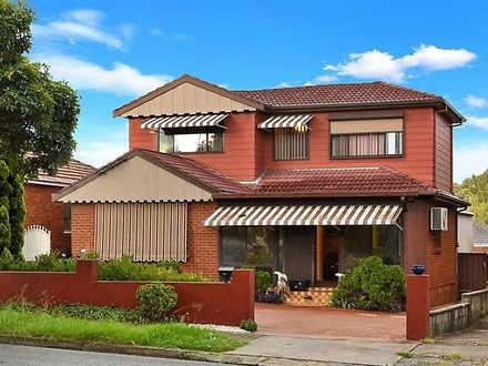 136 West Botany Street, Arncliffe 2205, NSW House Photo