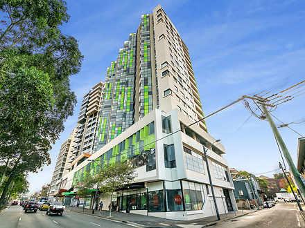 11.01/7-9 Gibbons Street, Redfern 2016, NSW Apartment Photo