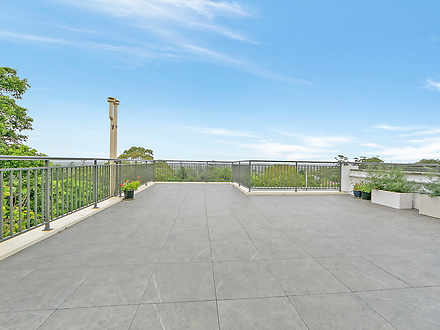 18/200 Pacific Highway, Lindfield 2070, NSW Apartment Photo