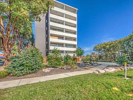 83/3-17 Queen Street, Campbelltown 2560, NSW Unit Photo
