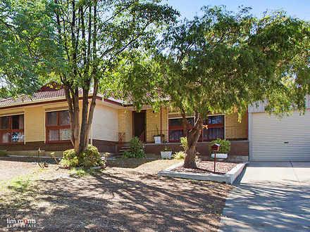18 Sloan Road, Ingle Farm 5098, SA House Photo