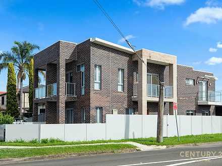 51 Wyong Street, Canley Heights 2166, NSW Duplex_semi Photo