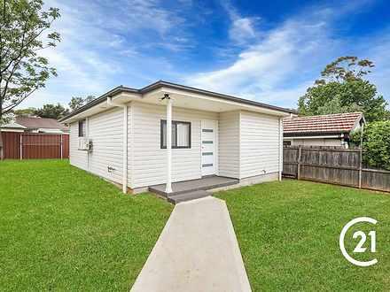13A Peter Street, Blacktown 2148, NSW Flat Photo
