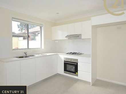 23A Rickard Street, Guildford 2161, NSW Other Photo