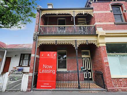 70 Victoria Street, Footscray 3011, VIC Townhouse Photo