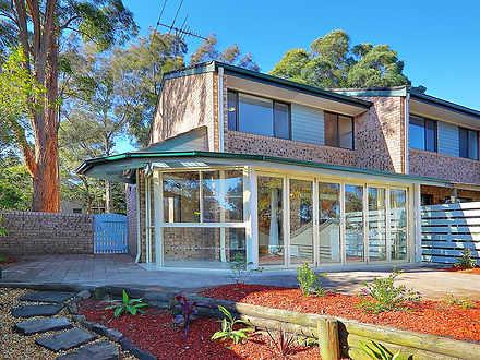 8/178 Waterloo Road, Marsfield 2122, NSW Townhouse Photo
