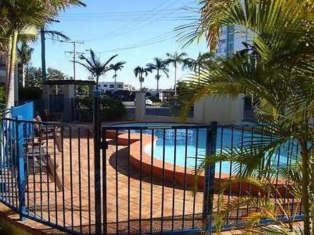 3B/41 Watson Esplanade, Surfers Paradise 4217, QLD Apartment Photo