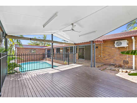6 Berkelman Street, Frenchville 4701, QLD House Photo