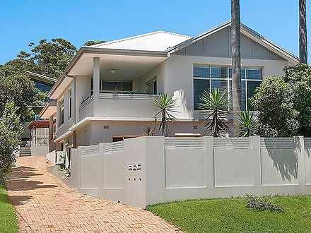 1/52 Havenview Road, Terrigal 2260, NSW Apartment Photo