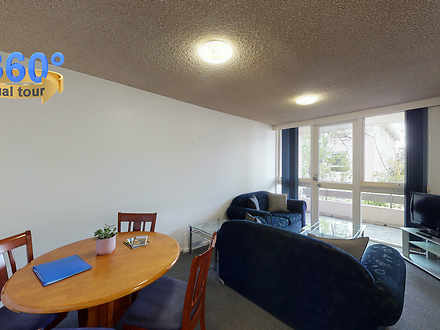 35/700 Lygon Street, Carlton North 3054, VIC Apartment Photo