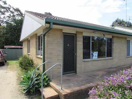 3/660 Beach Road, Surf Beach 2536, NSW Unit Photo