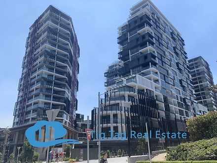 LEVEL 15/101 Waterloo Road, Macquarie Park 2113, NSW Apartment Photo