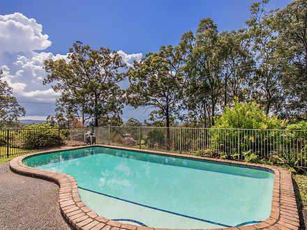 48 Arunta Drive, Mount Nathan 4211, QLD House Photo