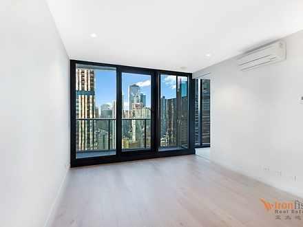 2812/135 A'beckett Street, Melbourne 3000, VIC Apartment Photo