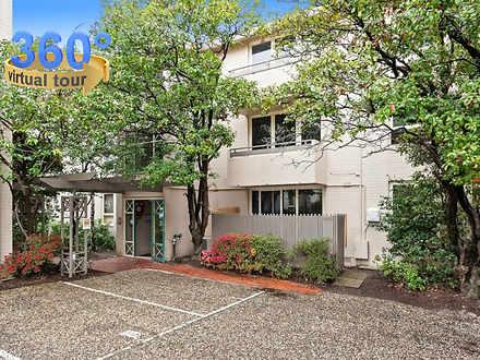 25/700 Lygon Street, Carlton North 3054, VIC Apartment Photo