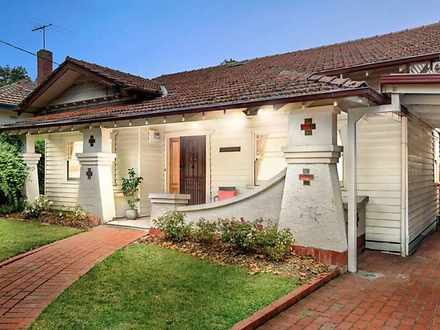 44 Albion Road, Box Hill 3128, VIC House Photo