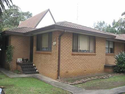 1/37 Edyth Street, Bellambi 2518, NSW Unit Photo